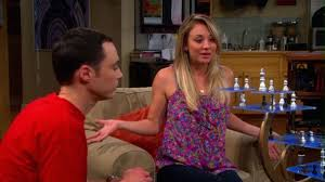 penny tbbt plottify why leonard loses at chess on 3 levels against sheldon
