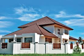 Monier Roof Tiles Monier Roofing Dealer Supplier In Kakkanad Kerala