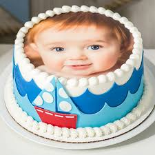 how to make a 1st birthday cake ideas sweets photos blog