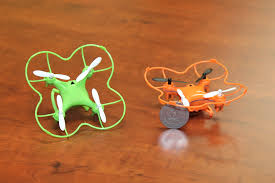 the axis nano drone for beginners fun u0026 easy to fly master the