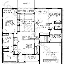 home planners house plans creative house plans with unique ideas for home planners