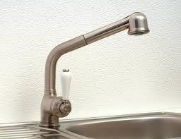 evier retro cuisine mitigeur retro cuisine evier retro cuisine robinet mitigeur acvier