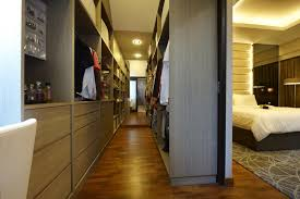 what is a walk in closet how to fit a walk in wardrobe in your tiny hdb wardrobe design