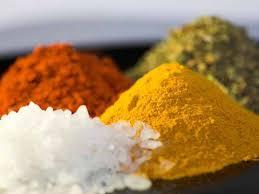 la cuisine ayurv馘ique sambar aux légumes top santé