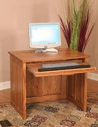 36 Inch Computer Desk 36 Inch Computer Desk With Hutch
