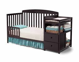 Canton 4 In 1 Convertible Crib Cribs Bkmajk Amazing Delta Crib Replacement Parts