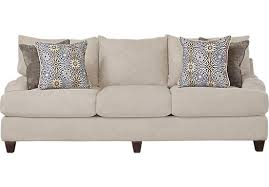 beige sofa and loveseat discount sofas affordable couches for sale