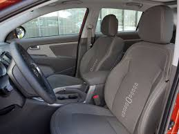 100 reviews 2011 kia sportage interior on margojoyo com