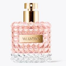 perfume review valentino donna perfume review fragrance reviews