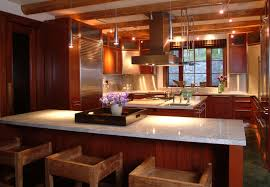 black glass tile backsplash kitchen decorating ideas range and