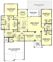 craftsman style house floor plans best 25 craftsman style house plans ideas on
