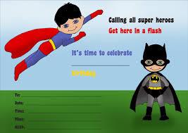 superman 1st birthday invitations alanarasbach com
