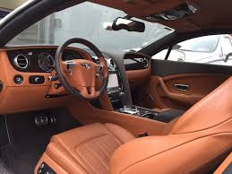 bentley brooklyn brooklyn motors auto body collision center our work brooklyn motors