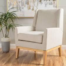 modern livingroom chairs mid century modern contemporary living room chairs modern