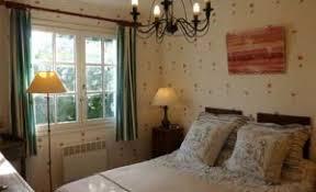 noirmoutier chambre d hotes chambres et table d hôtes brin de palmier à noirmoutier