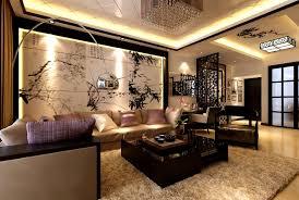 bedroom cute asian style living room interior design ideas