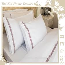 beautiful bed sheet sets beautiful bed sheet sets suppliers and