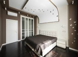 Taupe And Pink Bedroom Taupe Interior Design