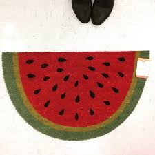 Doormats Target Pineapple Doormat Target U0026 10 99
