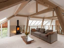 contemporary oak frame houses visit our show house