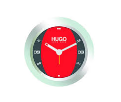 clock buy wall clock buy online wall clock manufacturer from delhi