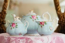 fancy that tea room walpole massachusetts facebook 321