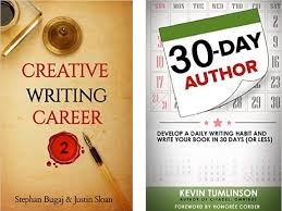 Creative Writing Exercises  Jump Start Your Imagination with What     Chalk The Sun Creative Writing