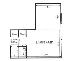 basic floor plans uncategorized basic floor plan with glorious basic floor plans