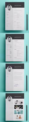 minimalist resume template indesign album layout img models worldwide https www pinterest com explore resume