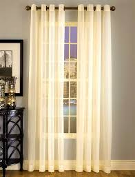 Sears Window Treatments Clearance by Curtains Kitchen Curtains Target Sears Valances Sheer Curtains