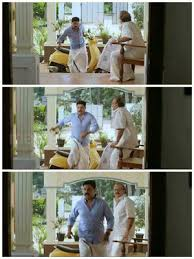 Meme Generator With Two Images - two countries malayalam movie plain memes troll maker blank meme