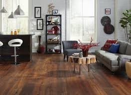 products castle combe grande usfloors
