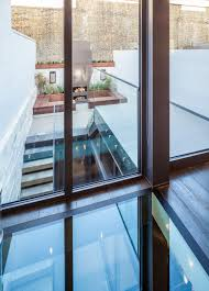 peek architecture design smith terrace chelsea townhouse