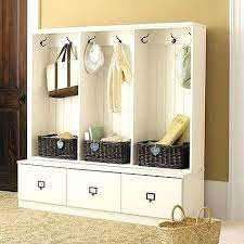 entryway storage cabinet with doors entryway cabinet decoration entryway cabinet furniture with entryway