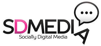 web design philadelphia socially digital media