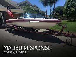 2008 malibu corvette boat for sale malibu corvette boats for sale