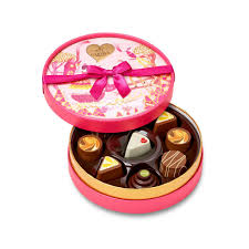 Best Valentine Gifts by Best New Valentine U0027s Day Candy What To Get For Valentine U0027s Day