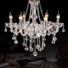 bedroom modern bedroom chandeliers small bedroom chandeliers
