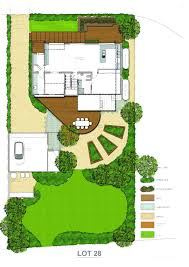 all archives page of the cape eco sustainable home floor plan nice