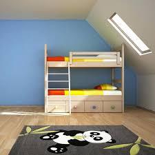 two floor bed floor bed view larger floor beds home improvement catalog