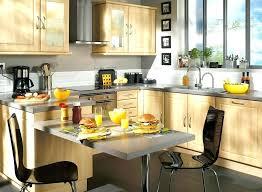 conforama cuisine 3d conception cuisine 3d cuisine de conforama cuisine conforama