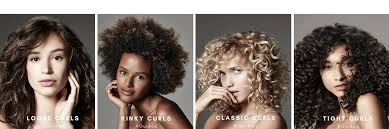 best hair salon for curly hair in dallas tx https static wixstatic com media 751017 bb9827d9