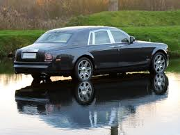 roll royce grey current inventory tom hartley