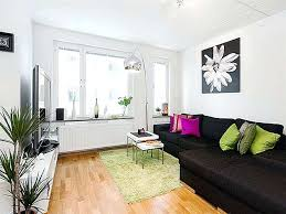 Decorating A Small Apartment Balcony by Elegant Modern Apartment Decorating Ideas Budget With Decor Small