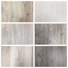 vinyl plank flooring great deals on home renovation materials in