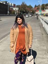 lularoe carly dress 10 fun ways to style your look