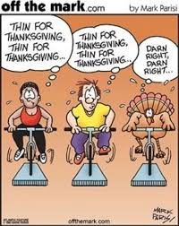 the best collection of thanksgiving humor on the