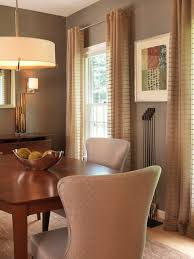 Drapes With Grommets Grommet Drapes Houzz