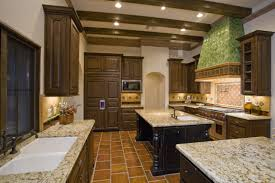 kitchen suprising kitchen color ideas also best white color for