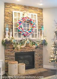 52 spectacular diy christmas decorations you must try this year